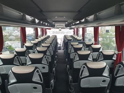 autokary 3