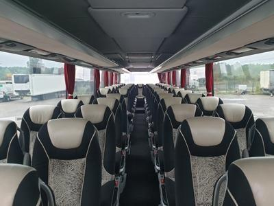 autokary 6