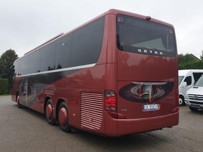 autokary 9
